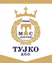 Tujko Grbalj logo